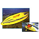 NEW Inflatable Intex Challenger Kayak/Canoe 1 Person(HYYP248)