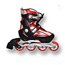 Rollerblade Youth Adjustable In Line Skates Shoes Size US 6.5-8/EU 38-41(PF144.2)