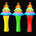 Tree drop christmas ornament (QTS-001)(Start From 30 Units)-Free Shipping