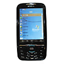 3.8&quot; TFT Screen Cellphone +128 MB Memory Card ztc-688 (Not for US / Canada)