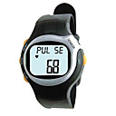 RE902 Heart Rate Monitor Watch (Start From 50 Units)