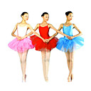 1-PC Ballet Dance Basic Costume Tutu Dress(YCF010) (Start From 5Units)Free Shipping