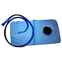 Outdoor 2L Water Carrier (HUW045)(Start From 5 Units)-Free Shipping