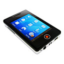 4gb 2.4 pulgadas TFT LCD MP3 / MP4 Player m4060