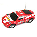 Race Center Genuine Radio Control Car (DX812365) (Start From 30 Units) Free Shipping