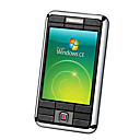 Newsmy 2gb touch de 2,8 polegadas de tela sensvel MP4 / leitor de mp3 m-touch