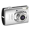 Canon IXUS 860/PowerShot SD870 IS 8.0MP Digital Camera
