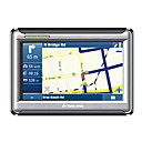 4.3-inch GPS with FM Transmitter Function GPS6032C-2 (SZC254)