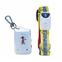 Pet Collar Alarm Kit (SZQ218) (Start from 20 units)
