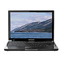 "Lenovo IdeaPad U110 11.1""Widescreen Notebook - Core 2 Duo L7500 - 2GB RAM - 120GB - WiFi"