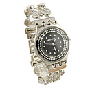 Weiqin Unique Ladies Women Dress Watch W4173 (LSB009)