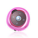 4GB Cool Cute  Cartoon  MP3 Player M3120 (SZM131)