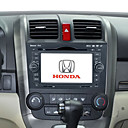 Car DVD Player For Honda CRV-A