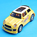 5 Channel R/C Mini Cooper 1:52 (2006B-1)