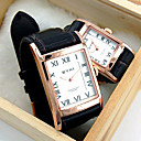 Eyki Elegant Couple Watch Set W8116GL (LSB067)