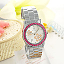 Eyki Sweet Dress Watch W3763L (LSB111)