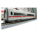 HO Scale Train Model--  IC Bistro Carriage