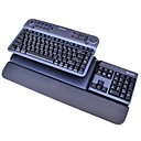 gratuits - original mediapilot belkin clavier multimdia sans fil de 2,4 -  partir de 3PCS