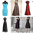 Unique and Fashionable Dresses for Wedding / Party  6 Pieces Per Package (HSQC056)