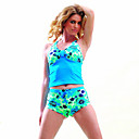Brand New Yingfa Fashionable Two Piece Swimwear Swimsuit Y121(XY0082)