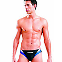 Brand New Yingfa Compete Men's Swimwear Swimming Trunks 9462(XY0073)