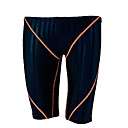 Brand New Yingfa Compete Men's Swimwear Swimming Trunks 9102(XY0067)