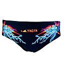 Brand New Yingfa Compete Men's Swimwear Swimming Trunks 9901(XY0078)