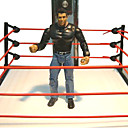 wwe la lucha libre profesional MIZ (mizanin) figura de accin