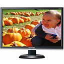 ViewSonic VA2626wm - 26&quot; - widescreen TFT active matrix Flat panel display w/ Stereo speakers