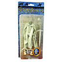 The Lord of The Rings The Return of The King Trilogy The King of The Dead Action Figure (KM0015)