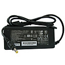P/N PA-1650-02C AC Adapter for HP COMPAQ Laptop (SMQ2085)