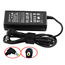 P / N PA-16 AC Adapter for Dell laptop (smq2151)