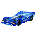 1:12 Scale RC Electric Powered Model Sports Car