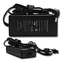 P/N PA-1900-05C1 AC Adapter With 19V 4.74A for HP  COMPAQ  Laptop (SMQ2093)