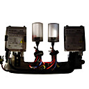 HID Xenon Kit - Lamp H1 High Beam 4300K 50W(SZC482)