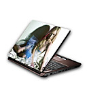 Laptop Notebook Cover Protective Skin Sticker(SMQ2395)