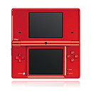 Nintendo DSi/NDSi Game Console/Red(NI2)
