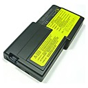 batterie pour ordinateur portable ibm r40e notebook (smq2466)