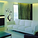 Lingering Wall Sticker (0586 - 6940118552746)