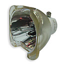 275W NSH Projector Lamp Bulb for SANYO XP41, XP46, HITACHI 6000(SMQC024)