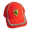 F1 Racing Team Adjustable Fan Cap/Baseball Hat(LGT0918-32)