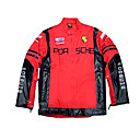 2009 Professional F1 Racing Team Jacke (lgt0918-28)