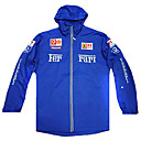 2009 New Arrival F1 Windbreaker Jacket(LGT0915-27)