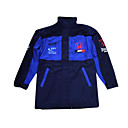 2009 Professional F1 Racing Team Jacket (LGT0918-15)