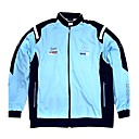 2009 F1 Racing Team Jacket(LGT0922-9)