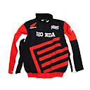2009 Professional F1 Racing Team Jacke (lgt0918-10)