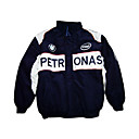 2009 Professional F1 Racing Team Jacke (lgt0918-13)