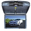 8.5 inch Roof Mount Monitor DVD Player with USB & SD & GAME & Game Handles (with DVD)