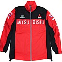 2009 New Arrival F1 Windbreaker Jacket(LGT0915-24)