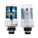 Xenon HID KIT-D2R-10000K-50W-benz-BMW (szc1438)